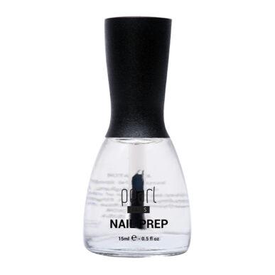Nail Prep