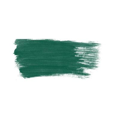 UV festőzselé 821