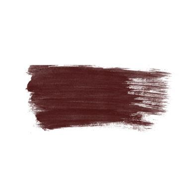 UV festőzselé 823