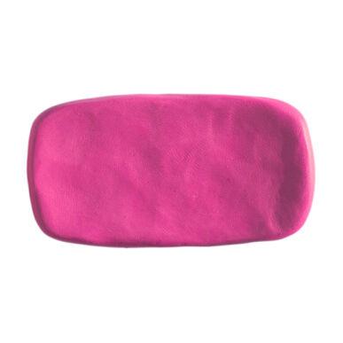 PlastiLine 033 színes zselé