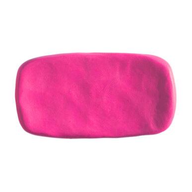 PlastiLine 049 színes zselé