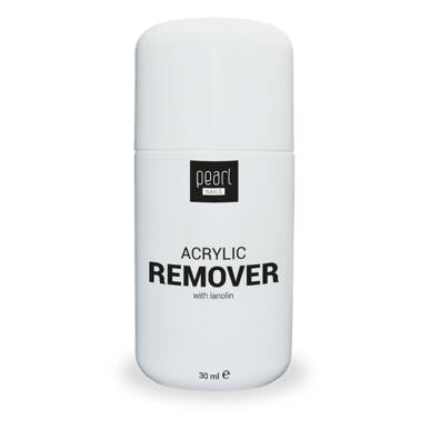 Acrylic Remover