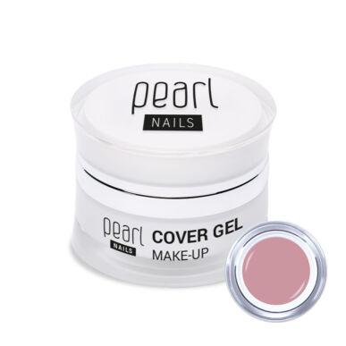Cover Gel Make-up