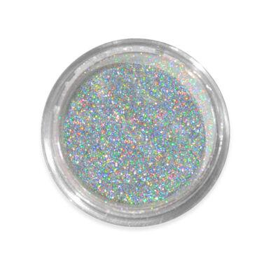 GALAXY pigmentpor
