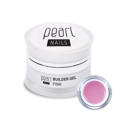 Builder Pink Gel