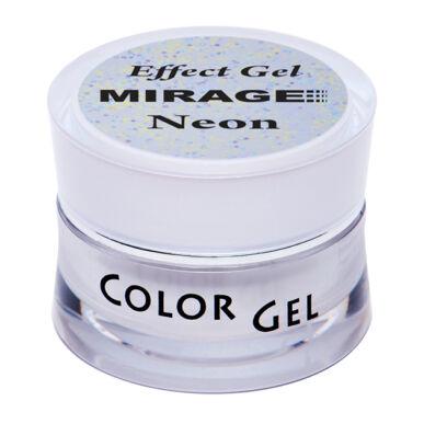 Mirage Effect Gel - Neon