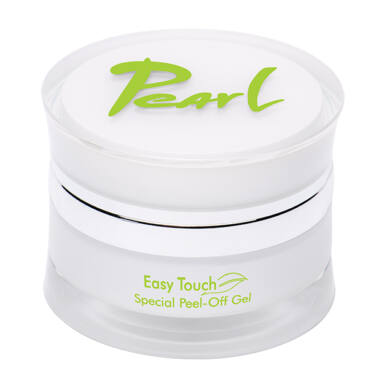 Easy Touch Gel 4g