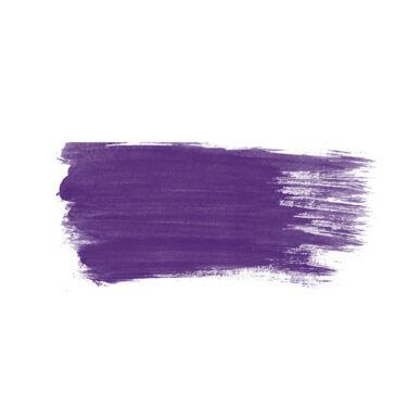 UV festőzselé 814