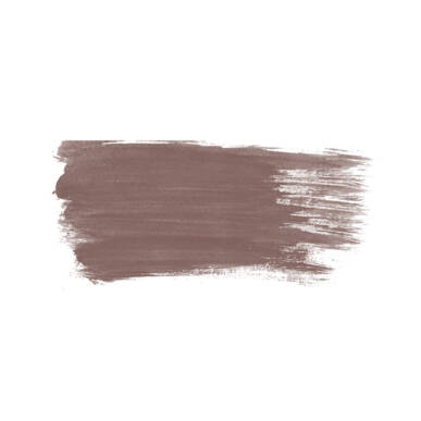 UV festőzselé 822