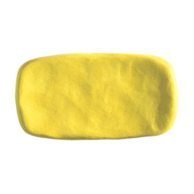 PlastiLine 003 színes zselé