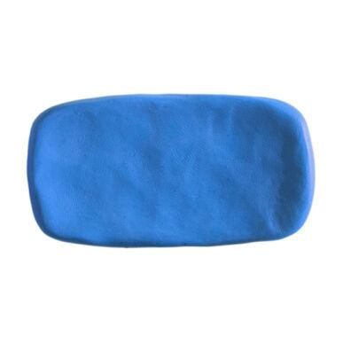 PlastiLine 009 színes zselé