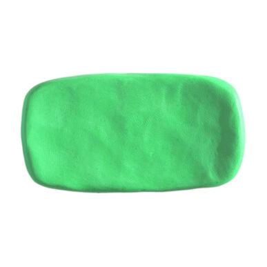 PlastiLine 036 színes zselé