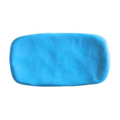 Pearl Nails PlastiLine gel 059 kék gyurmazselé