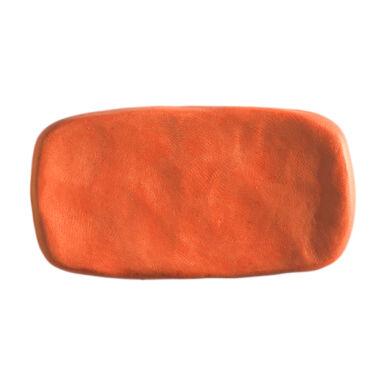 PlastiLine 088 színes zselé