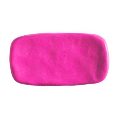 PlastiLine 114 színes zselé