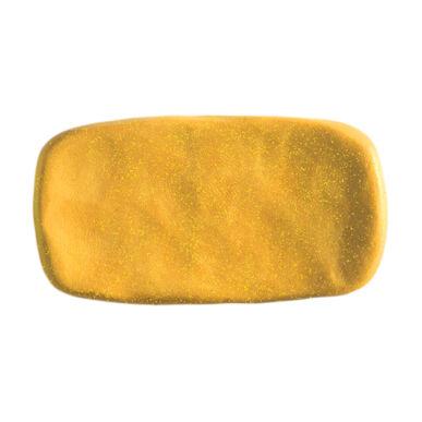 PlastiLine Glitter GOLD színes zselé